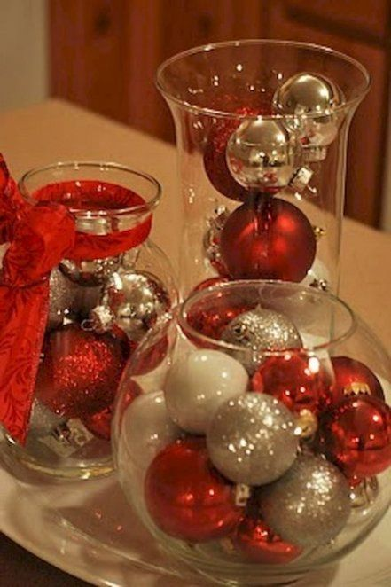 67+ Best ideas for party table centerpieces diy dollar stores christmas decorations