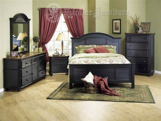bedroom furniture sets - Google Search BEDROOM DECOR Pinterest