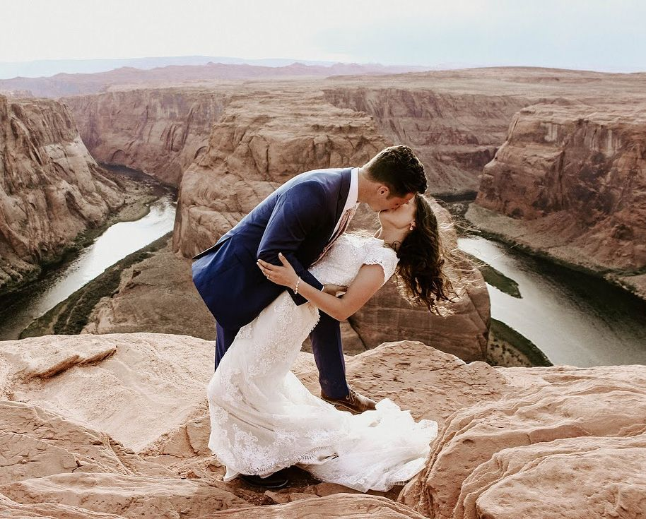 38+ Outdoor wedding venues southern utah information