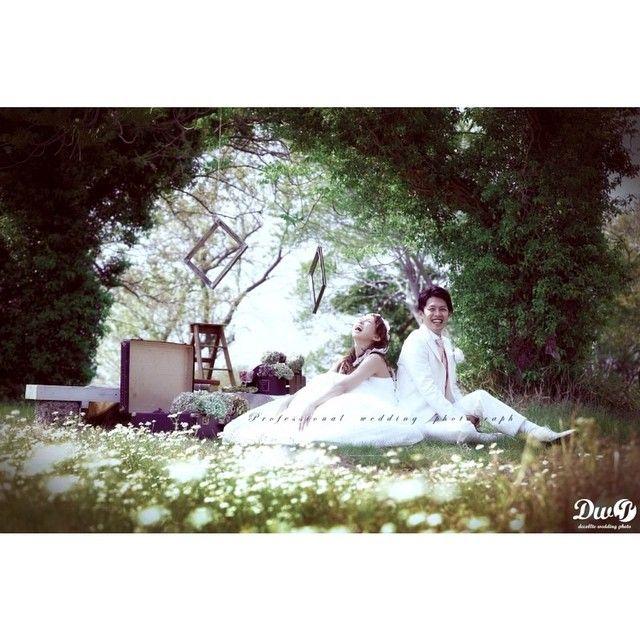 #結婚写真 #結婚式準備 #ウェディングフォト #ドレス #ウェディングドレス #dress #前撮り #結婚 #ブライダル #kawaii #wedding #日本 #japanese #ロケーション #weddingphoto #photographer #撮影 #decollte #かわいい #きれい #恋 #愛 #おしゃれ #ふたり #love #bride #森 #カメラ女子 #カメラマン