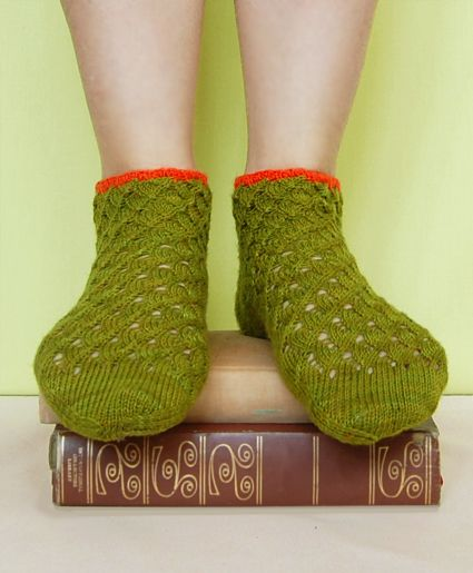 Pin de Rocío González en Knitting & Crocheting | Pinterest ...