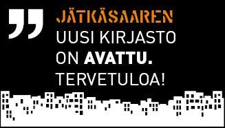 | Kysy.fi