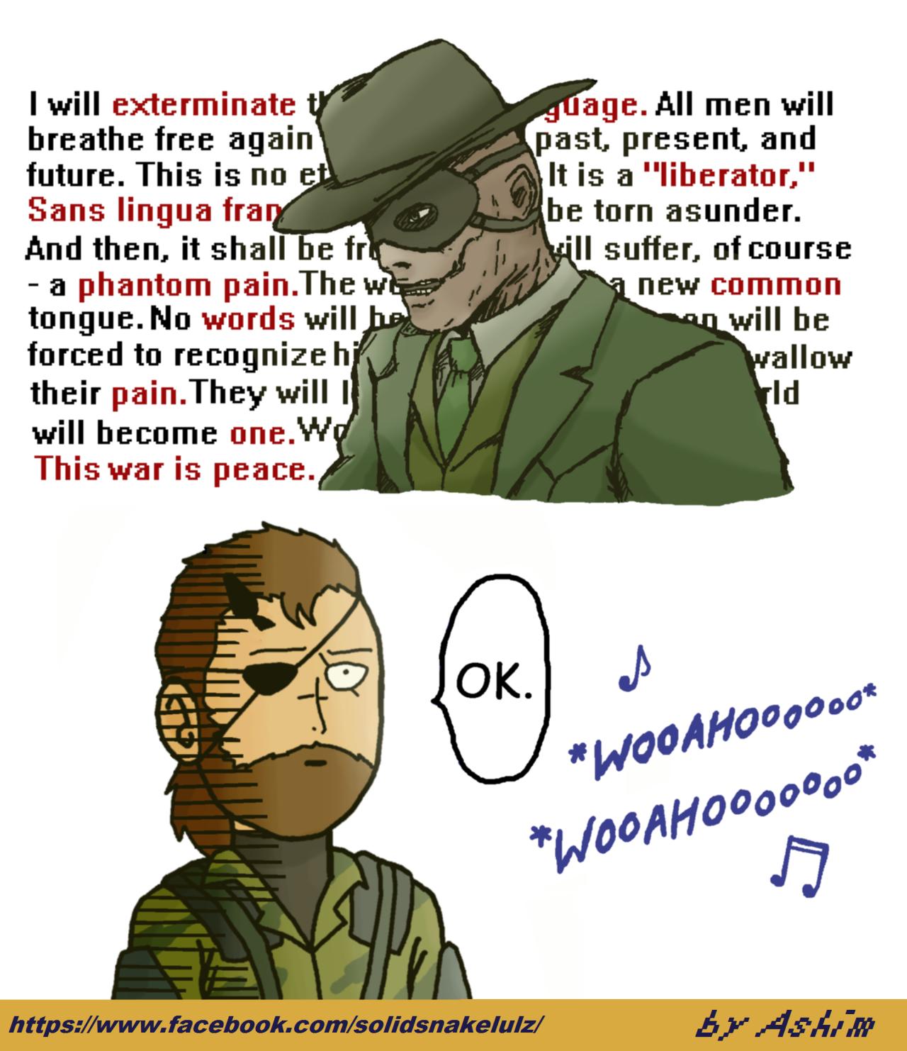 Solid Snake Metal Gear Wiki Fandom Powered By Wikia Snake Metal Gear Metal Gear Metal Gear Solid