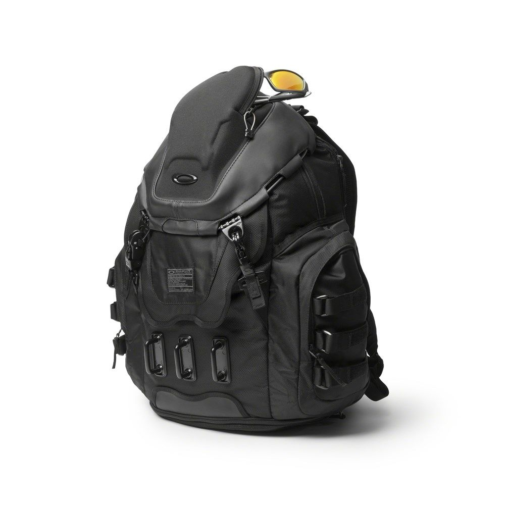 Oakley Kitchen Sink Backpack Stealth Black Kitchen Remodel Ideas For Small Kitchens Check More At Http Www Entropiads Gear Bag Oakley Store Bag Accessories