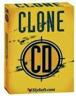 clonecd mais crack
