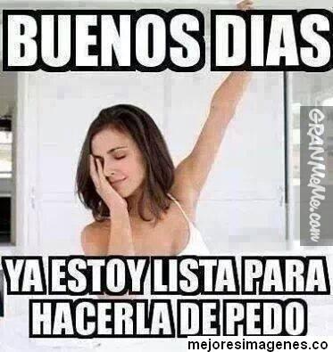 Memes Groseros De Buenos Dias Imagenes De Feliz Dia De La Amistad Imagenes De Feliz Dia Memes De Buenos Dias Buen Dia Gracioso Buenos Dias Memes Chistosos