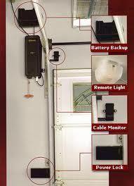 Liftmaster Jackshaft Jackshaft Garage Door Opener Model 3800 From Chamberlain L Garage Doors Side Mount Garage Door Opener Jackshaft Garage Door Opener
