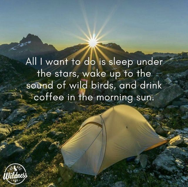 Pin By Eva C On Hike On Camping Quotes Adventure Quotes Hiking Quotes