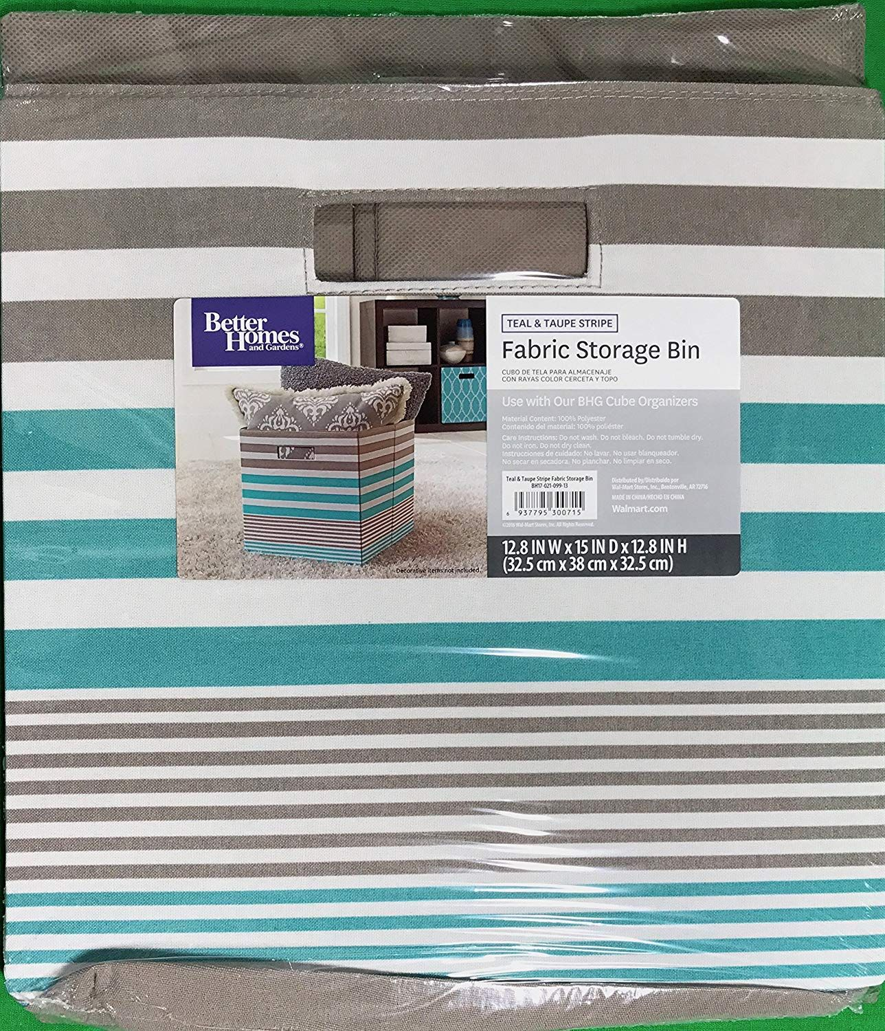 22eeb23afa0dcf824444d3bc0177302e - Better Homes And Gardens Collapsible Storage Cube