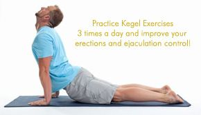 How To Do Male Kegel Exercises Video