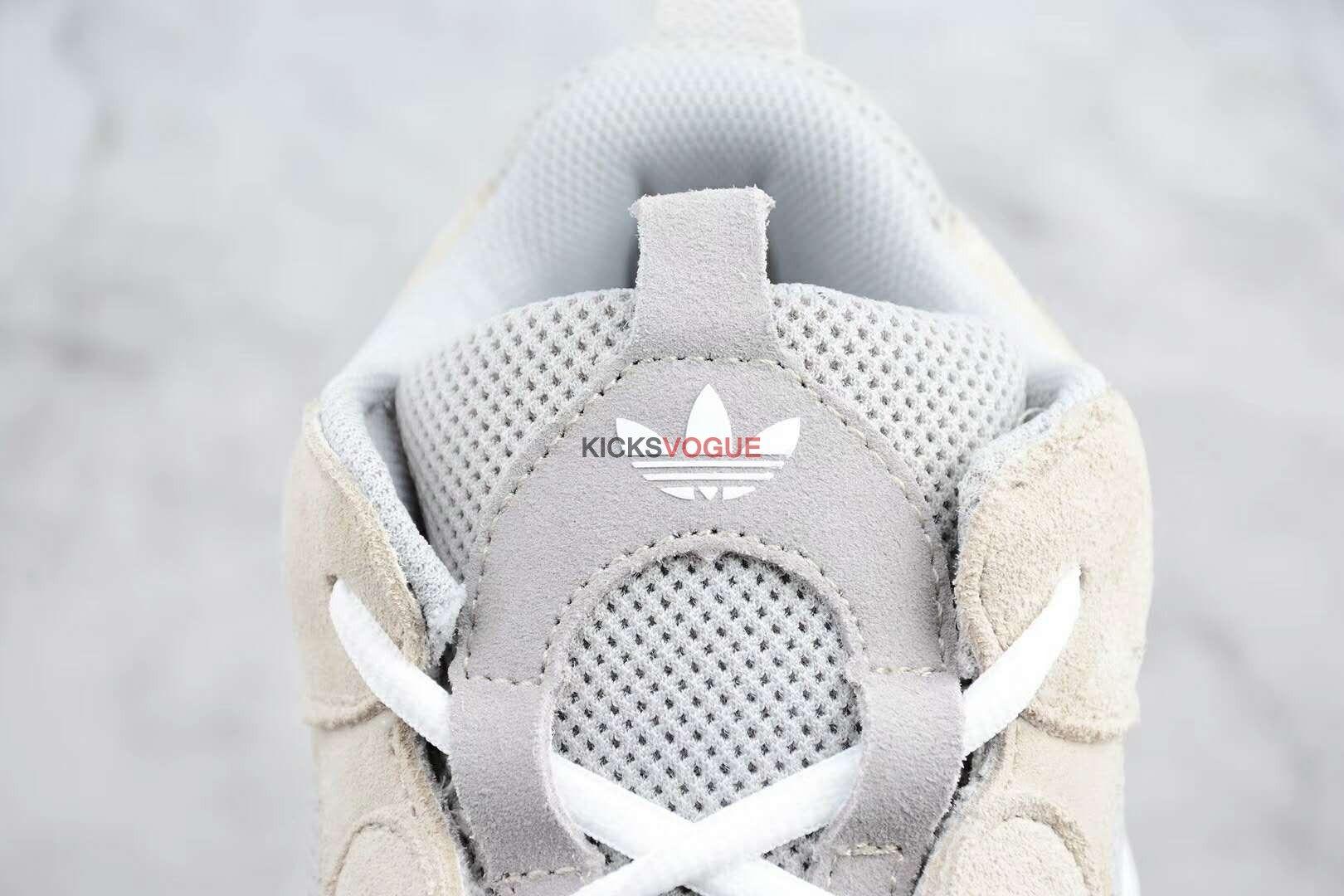 adidas yeezy 6