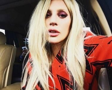 Lady Gaga is being sued for plagiarism - Particle News