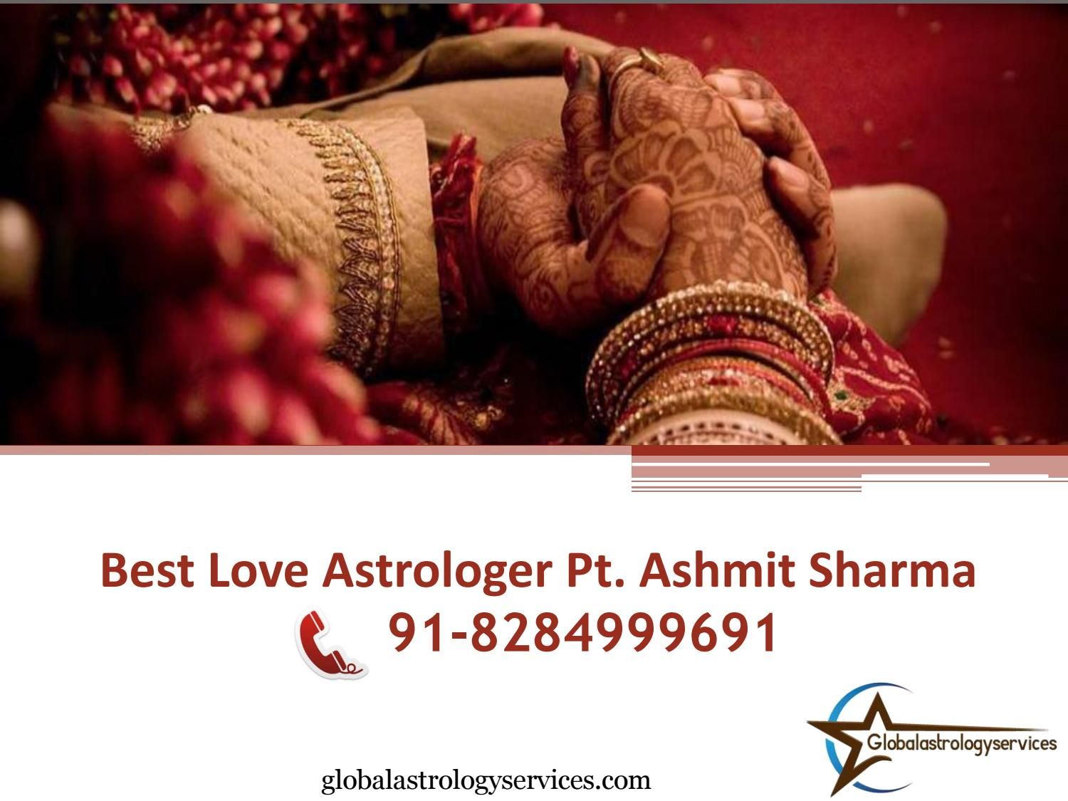 Vashikaran specialist astrologer in india 91 8284999691 pt ashmit shrama provide online love marriage solution at best india prices ji can analyze the relationship chart of your love marriage and solve out your geenschuldenfo Choice Image