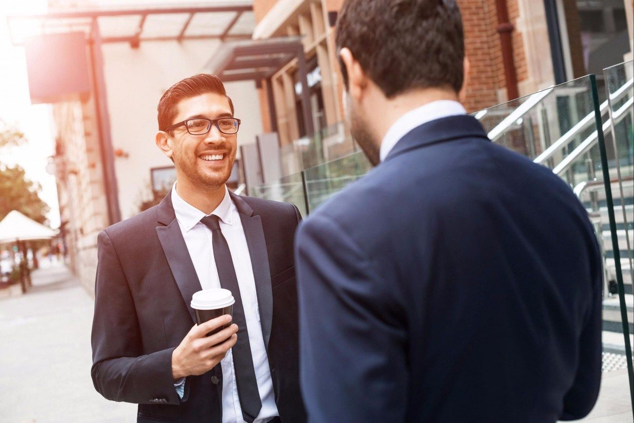 9 Phrases Smart People Never Use In Conversation Smart
