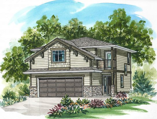 Pin By Megan Zelenik On Small Houses Garage Plans Types Of Houses Small House