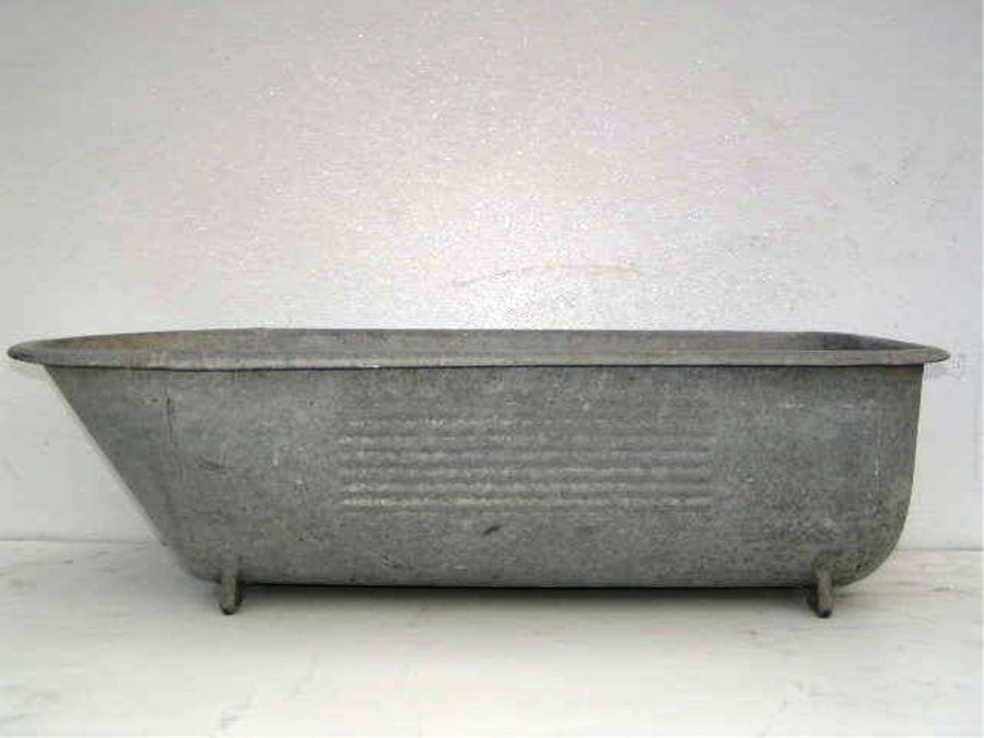 Bathroom: Outstanding Enameled Steel Bathtub Home Depot 116 Steel ...
