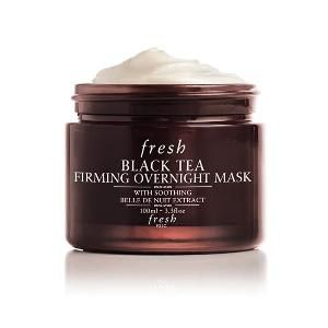 Fresh® 'Black Tea' Firming Overnight Mask