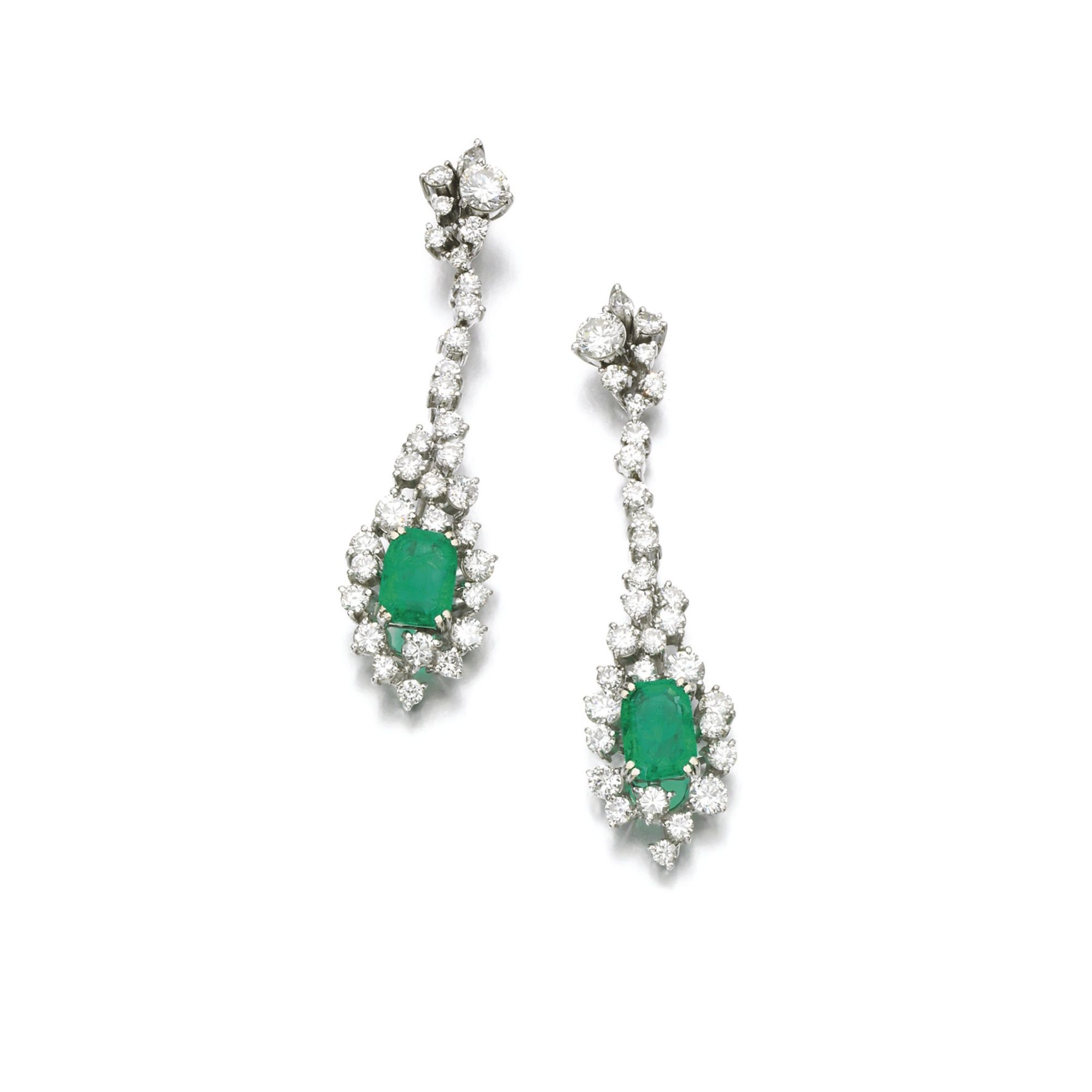 http://www.sothebys.com/en/auctions/ecatalogue/2014/fine-jewels-l14052/lot.152.html