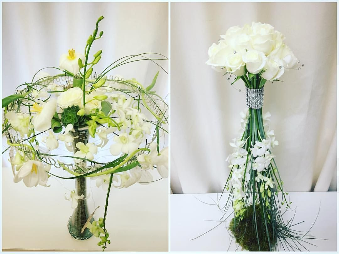 centerpieces for wedding receptions #do it yourself wedding ...