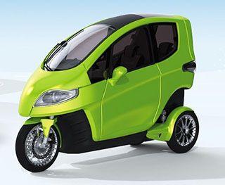 electric-car-tilter