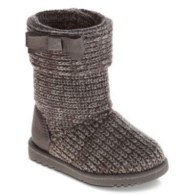 3aca833eb18c Arizona Chloe Girls Boots - Toddler found at  JCPenney