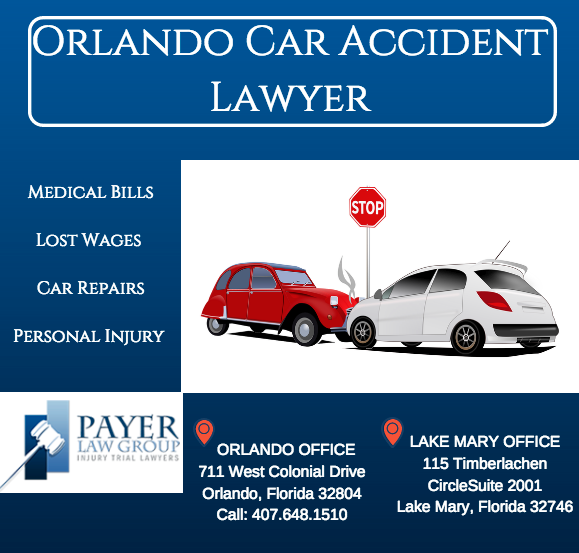 Our Lawyers Bring Commitment And Experience To Your Case In Order To Ensure The Largest Possible Settlem Car Accident Lawyer Personal Injury Medical Billing