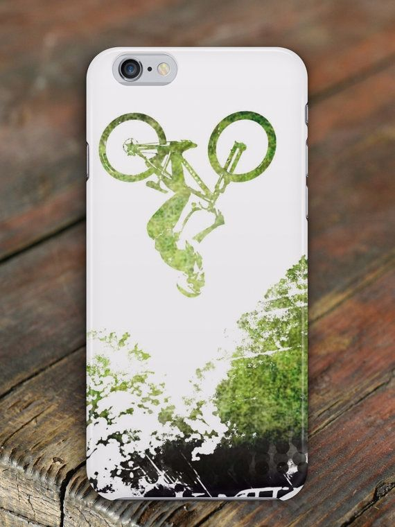 san francisco 055d1 707f8 Cell phone case iphone case Extreme Sports by BikeBlotter | biking ...