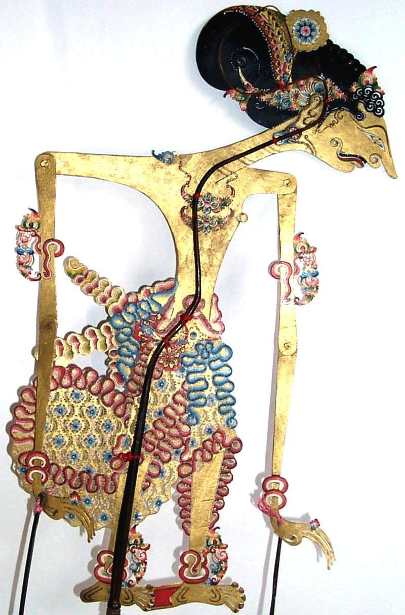 Tokoh wayang kulit sifat dan gambarnya 1 tokoh pewayangan dewa batara wisnu sang hyang wisnu adalah seorang dewa. Puntadewa Yudhistira Kulit Seni Tradisional Anak