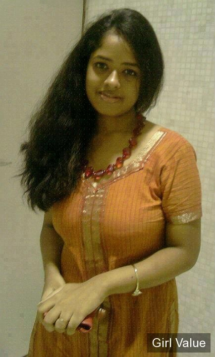 indian girl in shalwar kameez salwar pakistani
