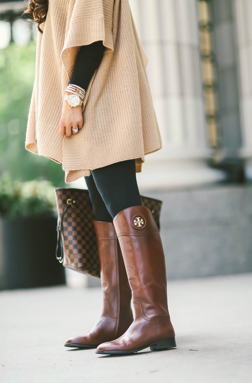 emily gemma blog, the sweetest thing blog, pinterest fall ...