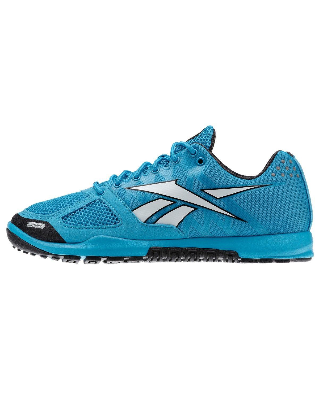 CrossFit HQ Store- Women s Reebok CrossFit Nano 2.0 - Women s Footwear -  Footwear Buy Authentic 71429f30d6
