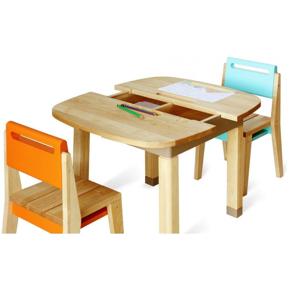 11 Pratique Table Chaise Bebe Gallery Chaise Enfant Table Et Chaise Bebe Petit Meuble Rangement