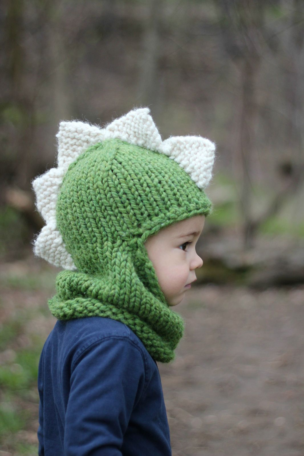 The balaclava bundle pattern by jenny nicole to be be simple the balaclava bundle pattern by jenny nicole bankloansurffo Images