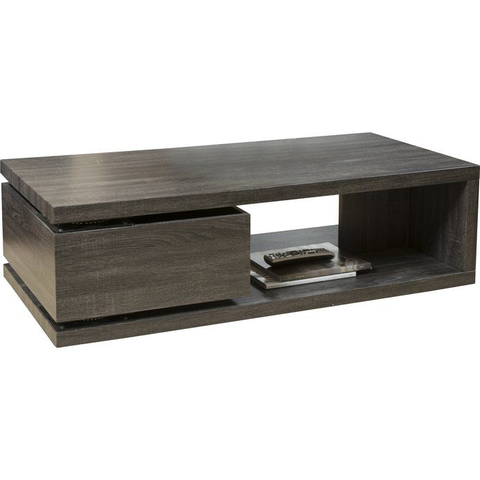 Delwood Coffee Table.Delwood Coffee Table In 2019 Nn Contemporary Coffee Table