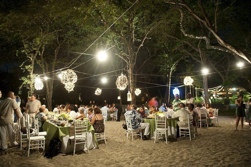 Costa Rica Wedding From Ale Sura Photo Destination Weddings