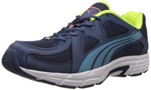 Puma-Mens-Axis-V3-Fabric-Running-Shoes