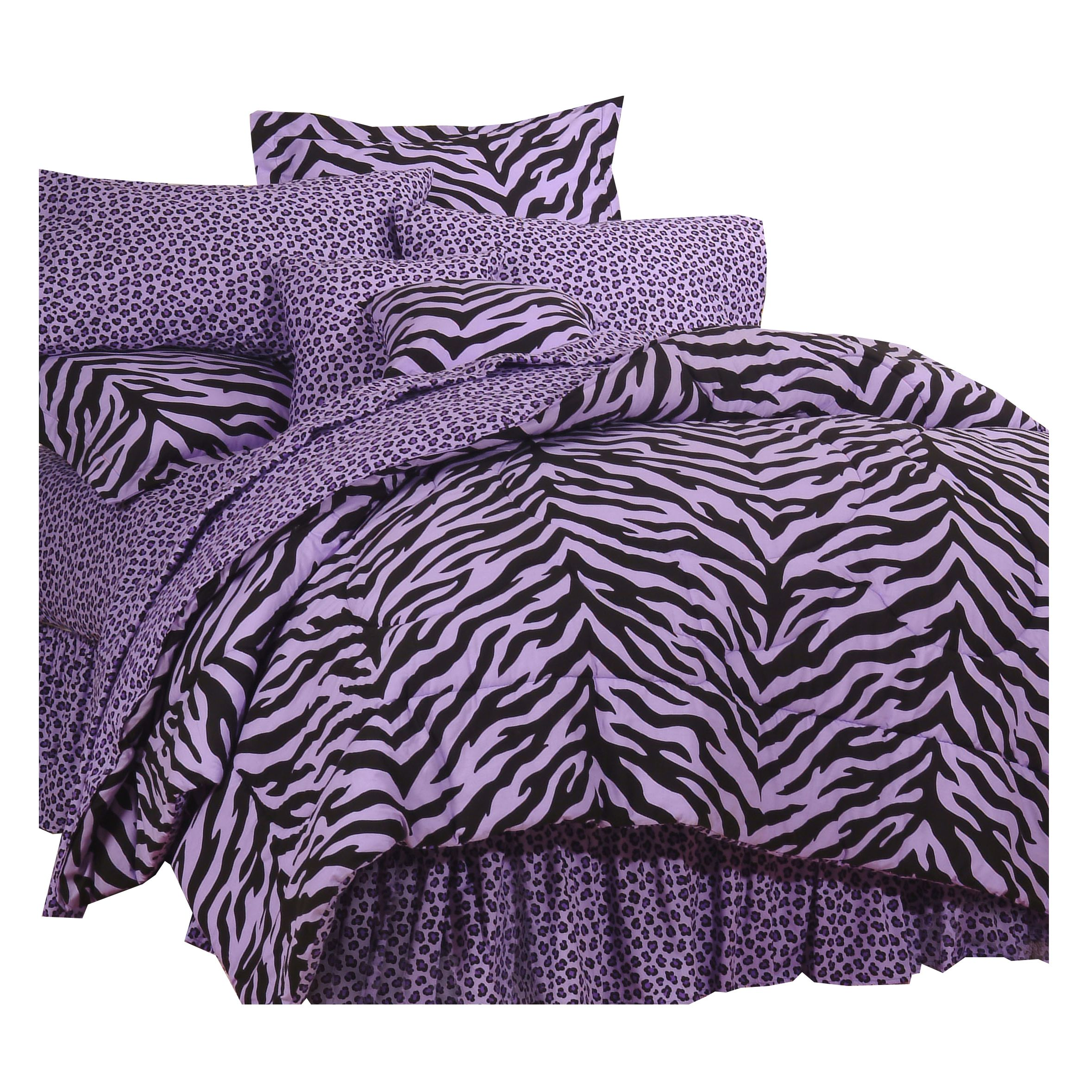 cool Great Twin Xl Bedding Sets For Dorms 93 For Your Small Home