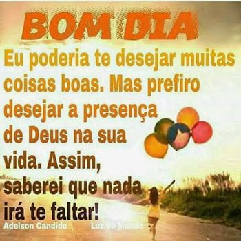 Frases De Bom Dia Para Whatsapp Amigos Pinterest Portuguese