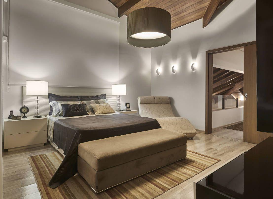 Encontrá las mejores ideas e inspiración para el hogar. Residência AM por Isabela Canaan Arquitetos e Associados | homify