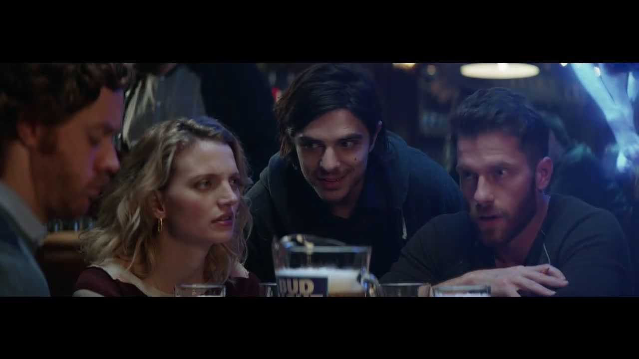 Bud Light Superbowl Commercial Abancommercials Bud Light Tv Commercial  Bud Light Advertsiment
