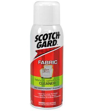 Scotchgard Fabric Carpet Cleaner 14 Oz Living Room Redo Ideas