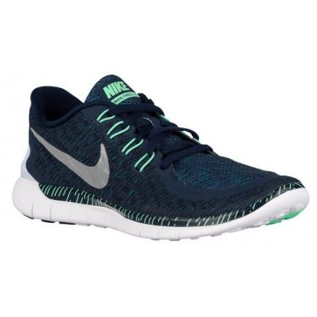 $80.99 nike free 5.0 glow,Nike Free 5.0 2015 - Mens - Running - Shoes