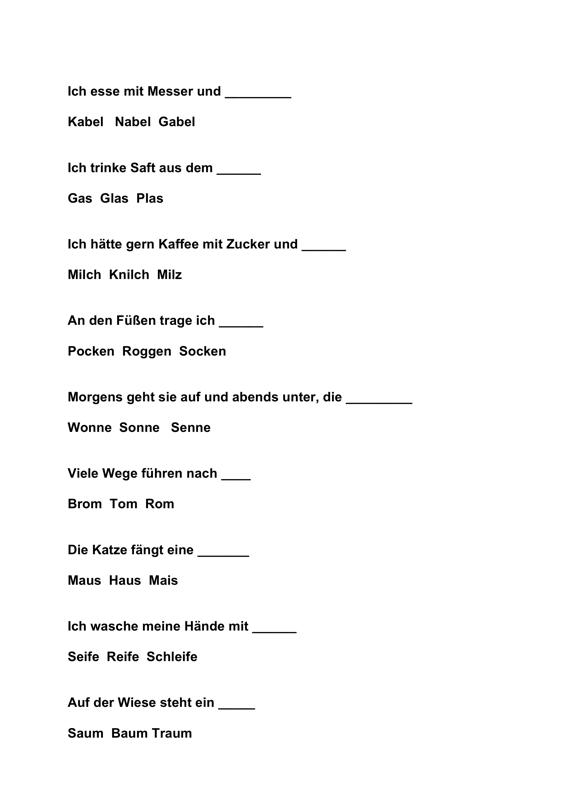 oberbegriffe finden sprache r tsel quiz f r kinder deutsch aufgaben und sprachspiele. Black Bedroom Furniture Sets. Home Design Ideas