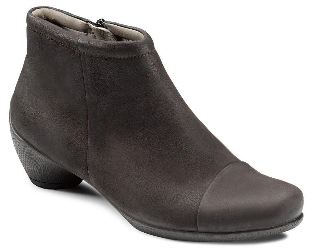 Womens Ecco Chelsea Boots Discount