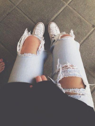 white converse tumblr - Google Search  920179390