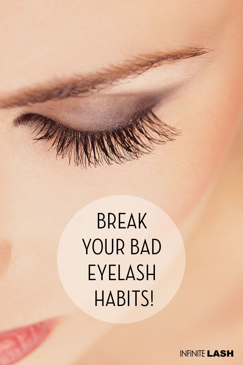 Eyelash Curling Dos And Donts How To Curl Eyelashes Without Pain