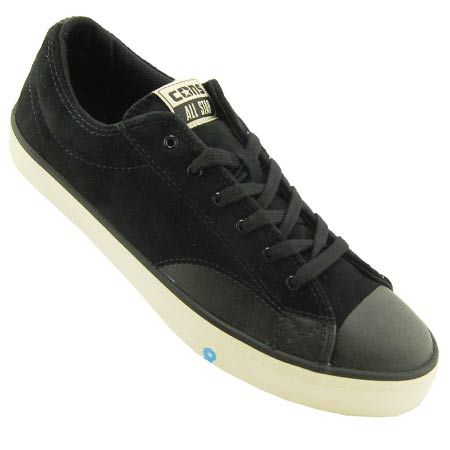 50cf9df5a656d7 Converse CONS CTS OX Shoes in stock at SPoT Skate Shop