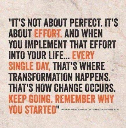 48+ Ideas fitness motivation quotes progress remember this #motivation #quotes #fitness