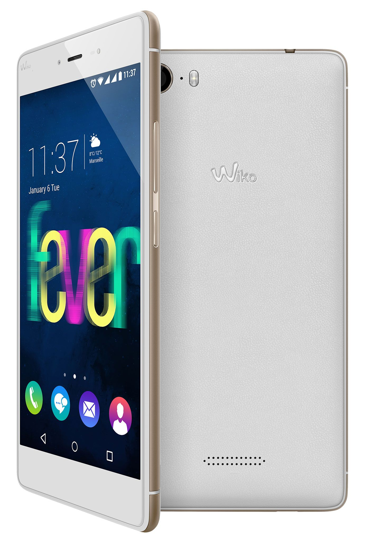 Marhaba Wiko Fever Stock Firmware Gsmmarhaba In 2018 Pinterest Lenovo A859 Smartphone With Quadcore And 1gb Ram