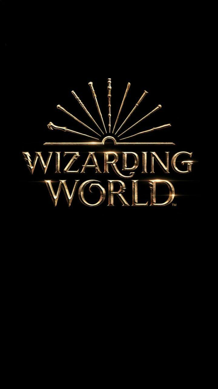 Top Wallpaper Harry Potter Logo - 22f0999946cb57ff3120724c0354ef4c  Photograph_312933.jpg